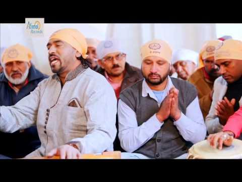 New Dharmik Songs 2015 - Lai ke ott Main Kanshi Wale Di - Harjinder Jindi - Anmol J Records