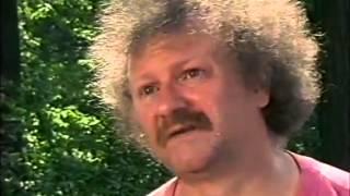 80. Peter nutzt die Sonnenkraft