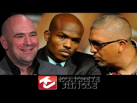 Tim Bradley's trainer rips Boxing, praises MMA fans & business people [H.O.T.B.]