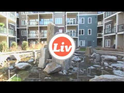Liv Near Whyte Ave - Scona Gardens Condo For Sale
