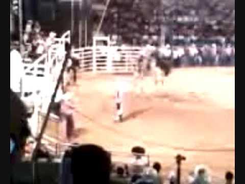 Paçoca Fapig 2009