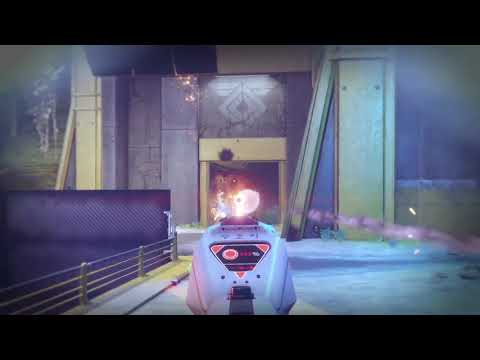 7th column Without HUD on Momentum Control #MOTW