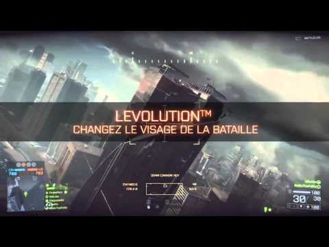 Battlefield 4 Total War Trailer - www.myps4.pl