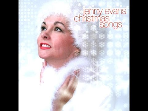 Jenny Evans - The Christmas Song