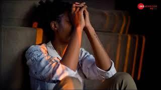 IIT-Kanpur student commits suicide in hostel room - ZEENEWS