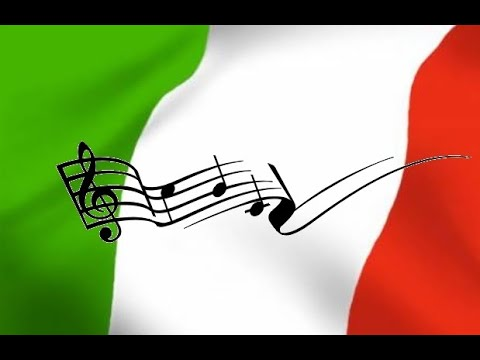 LE PIU' BELLE CANZONI ITALIANE DI SEMPRE  (CLINO)