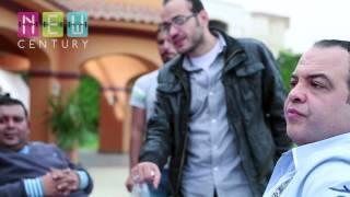 جريدة التحرير | أمينة تترقب ردود الأفعال حول فيلمها الجديد «عنتر وبيسة» -