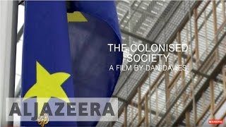 Europe's Forbidden Colony (Part two) - Featured Documentary - ALJAZEERAENGLISH