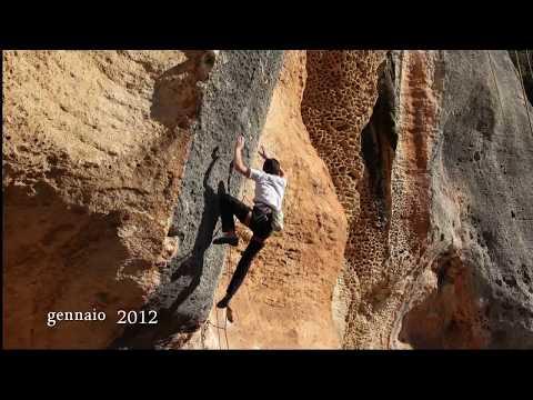 Hyaena Finale Ligure -STEFANO CARNATI