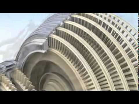 How a jet engine works -zy4A-z2WKhw
