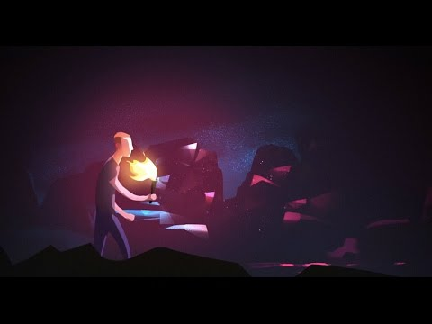 Coldplay - Ink (Interactive Video preview)