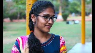 Gnapakam - Award Winning Telugu Short Film 2018 || Directed By Vineeth Surya || Silly Tube - YOUTUBE