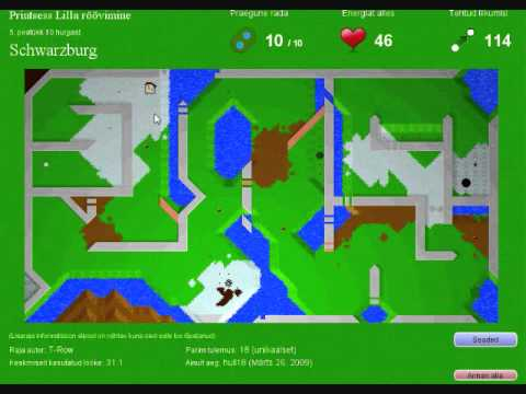 Storygolf Super Tarinagolf Lugugolf Level 5 part 2