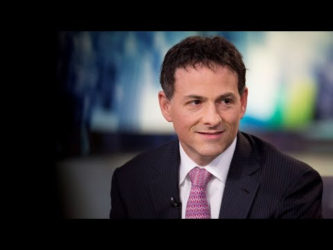 Einhorn Is Wrong About 'Idiotic' N.J. Deli, Ritholtz Says