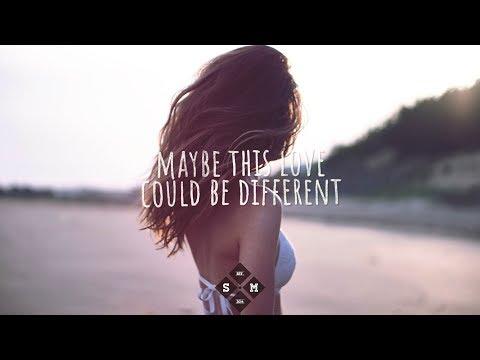 connectYoutube - Roostz & Matt Waro - Fall Again (Lyrics)