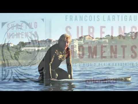 Vidéo de Alain Gardinier