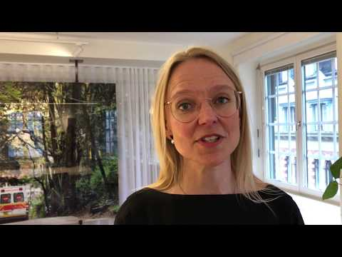 How Swedfund works with Sustainable Development Goal 5 Gender Equality