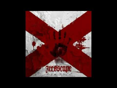 ZEROSCAPE - Till Death Do Us