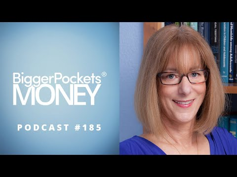 """I DON'T Want to Retire Early"" with Investing Expert Barbara Friedberg 