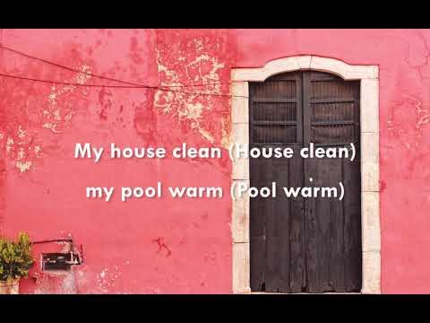 Leave-The-Door-Open-(Lyrics)--