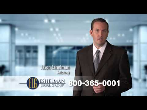 Brecksville Injury Lawyer | 1-800-365-001 | Personal Injury Attorney Brecksville OH