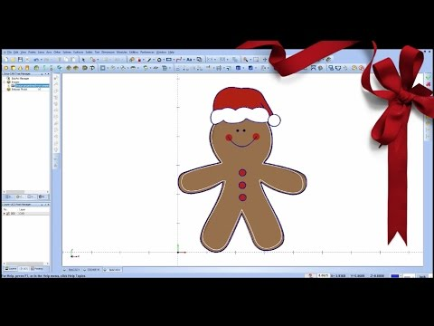 Holiday CNC Machining Fun with BobCAD-CAM
