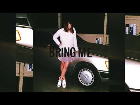connectYoutube - Belle Game - Bring Me (Official Audio)