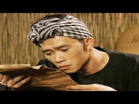 Hài Kịch 2018 – Đi Tìm Gia Tài | Hài Hoài Linh, Chí Tài – Cười Vỡ Bụng