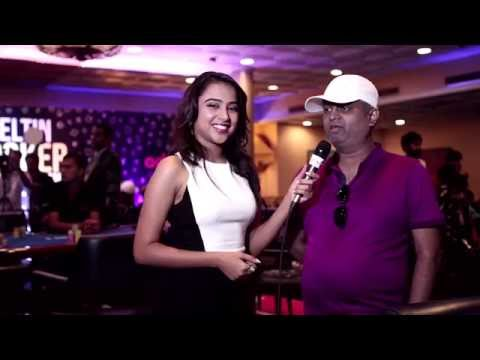 OPN Heads Up with Bharat Jayprakash