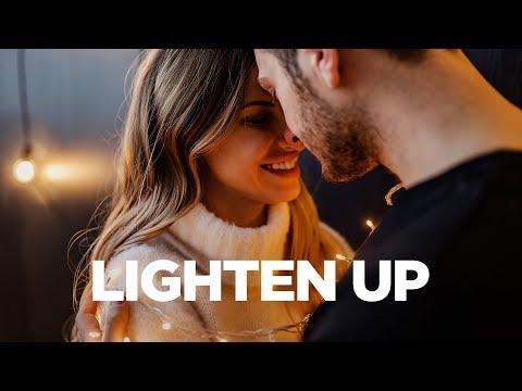 The G&E Show - Lighten Up photo