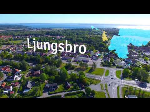 Ljungsbro, Linköping - Svensk Fastighetsförmedling