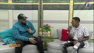 Entrevista Exclusiva con Mayello el Diamante