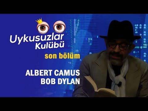 Okan Bayülgen ile Uykusuzlar Kulübü – Veda | 6 Mayıs 2020