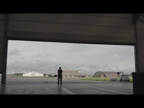 Flyteknikeruddannelsen
