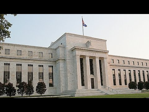 Powell Says Fed Making Changes to Main Street Program