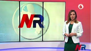 Noticias Repretel Estelar: Programa del 23 de Noviembre del 2020