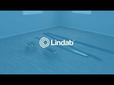 Lindab | Nedpendlat undertak