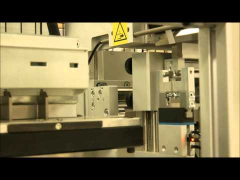 MECTEC - Precision labelling.wmv