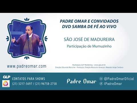 São José de Madureira