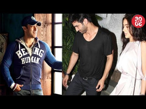 Salman Khan To Get Cautious For What? | Sushant Singh Rajput Talks About Sara Ali Khan
