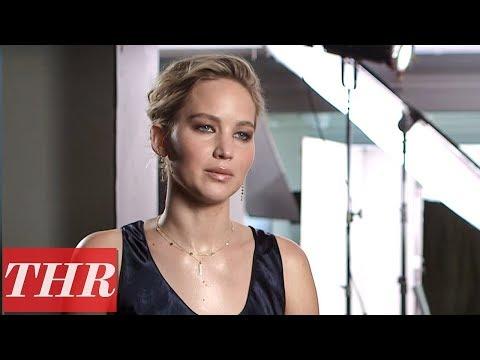 connectYoutube - Jennifer Lawrence: