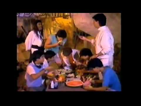 ninja kids- full movie 1986 tagalog