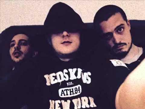 Selfie de vald avec nikita bellucci et ian scott - 1 part 7