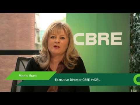 CBRE Northern Ireland – Bi Monthly Research Report September 2015