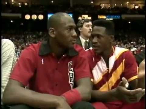 Ultimate Jordan: Airtime 1993 documentary movie play to watch stream online
