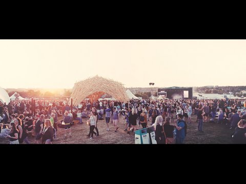NorthSide 2015 Official Aftermovie
