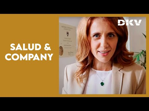 DKV Salud&Company