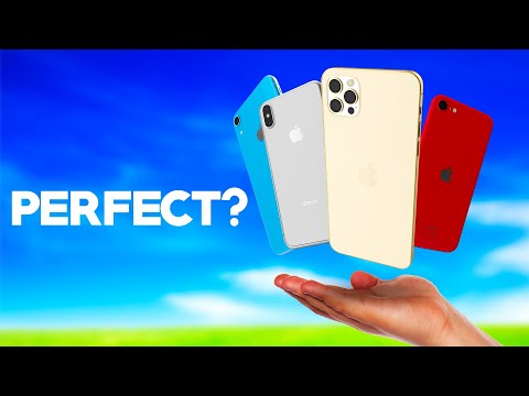 iPhone 13: Do you need it?
