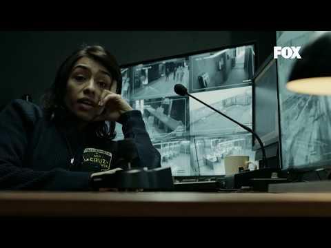 Vis A Vis en FOX 3x04 - Extras: Zulema y Altagracia