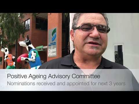 Ordinary Council Meeting May 2017 : Mayor's Summary - Greater Shepparton